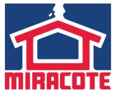 Miracote Logo