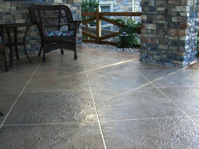 Patio_Decorative_Stamped_Concrete