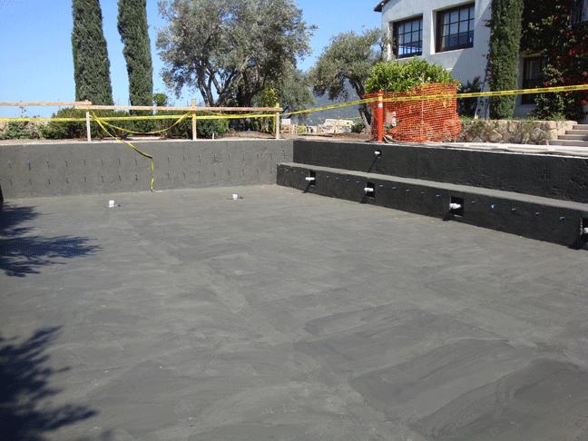 Pools Amp Spas Miracote