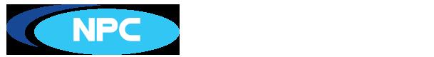 NPC_logo copy