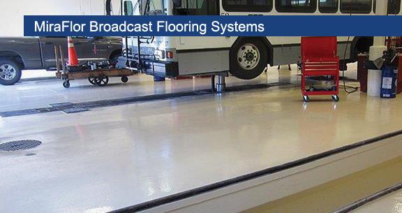 Broadcast-Flooring4